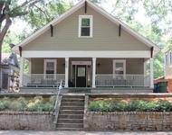 4 Bedrooms, Grant Park Rental in Atlanta, GA for $3,850 - Photo 1
