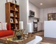 1 Bedroom, West Fens Rental in Boston, MA for $3,703 - Photo 1