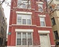 3 Bedrooms, Sheffield Rental in Chicago, IL for $2,595 - Photo 1