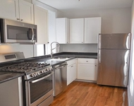 3 Bedrooms, Spring Hill Rental in Boston, MA for $3,650 - Photo 1