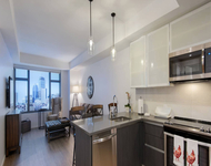2 Bedrooms, Shawmut Rental in Boston, MA for $4,984 - Photo 1