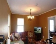 2 Bedrooms, Quincy Point Rental in Boston, MA for $1,500 - Photo 1