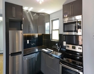 1 Bedroom, East Cambridge Rental in Boston, MA for $2,250 - Photo 1