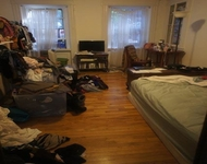 2 Bedrooms, Harrison Lenox Rental in Boston, MA for $3,360 - Photo 1