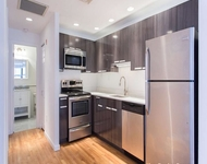 1 Bedroom, West Fens Rental in Boston, MA for $2,825 - Photo 1