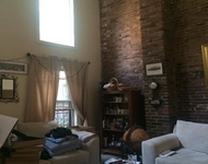 2 Bedrooms, Back Bay East Rental in Boston, MA for $3,410 - Photo 1