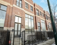 3 Bedrooms, West De Paul Rental in Chicago, IL for $3,600 - Photo 1