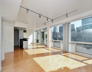 3 Bedrooms, Dearborn Park Rental in Chicago, IL for $3,500 - Photo 1