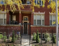 2 Bedrooms, Grand Boulevard Rental in Chicago, IL for $1,300 - Photo 1