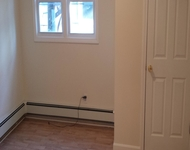 2 Bedrooms, Central Maverick Square - Paris Street Rental in Boston, MA for $1,800 - Photo 1