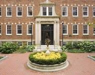 2 Bedrooms, Neighborhood Nine Rental in Boston, MA for $3,345 - Photo 1