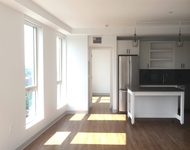 1 Bedroom, Jamaica Hills - Pond Rental in Boston, MA for $3,480 - Photo 1