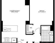 1 Bedroom, Bay Village Rental in Boston, MA for $3,965 - Photo 1