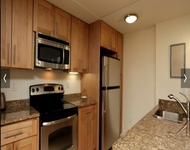 1BR at 90 New St. - Photo 1
