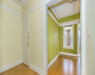 3 Bedrooms, Sheridan Park Rental in Chicago, IL for $2,400 - Photo 1