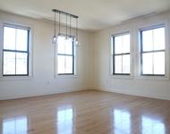2 Bedrooms, Harrison Lenox Rental in Boston, MA for $3,900 - Photo 1