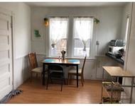 3 Bedrooms, Brookline Village Rental in Boston, MA for $3,100 - Photo 1