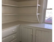 1 Bedroom, South Quincy Rental in Boston, MA for $1,400 - Photo 1