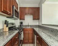 2 Bedrooms, Telegraph Hill Rental in Boston, MA for $2,850 - Photo 1