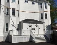 4 Bedrooms, Sav-Mor Rental in Boston, MA for $3,225 - Photo 1