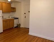1 Bedroom, Oakland Gardens Rental in Long Island, NY for $1,800 - Photo 1