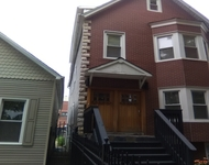 2 Bedrooms, Palmer Square Rental in Chicago, IL for $2,399 - Photo 1