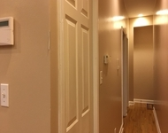 2 Bedrooms, South Loop Rental in Chicago, IL for $2,500 - Photo 1