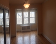 2 Bedrooms, Oak Park Rental in Chicago, IL for $1,400 - Photo 1