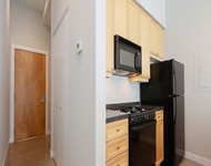 1 Bedroom, Near West Side Rental in Chicago, IL for $2,175 - Photo 1