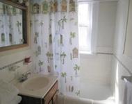 1 Bedroom, Washington Square Rental in Boston, MA for $1,800 - Photo 1