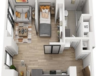 1 Bedroom, Shawmut Rental in Boston, MA for $3,177 - Photo 1