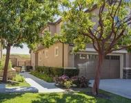 3 Bedrooms, Moorpark Rental in Los Angeles, CA for $2,800 - Photo 1