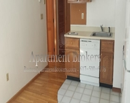 1 Bedroom, Waterfront Rental in Boston, MA for $2,200 - Photo 1