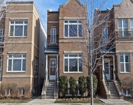 4 Bedrooms, Stateway Gardens Rental in Chicago, IL for $3,000 - Photo 1