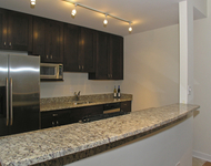 3 Bedrooms, Ranch Triangle Rental in Chicago, IL for $3,600 - Photo 1