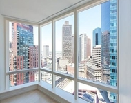 2 Bedrooms, Downtown Boston Rental in Boston, MA for $6,900 - Photo 1