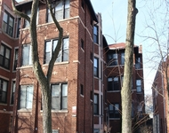 3 Bedrooms, Hyde Park Rental in Chicago, IL for $2,450 - Photo 1
