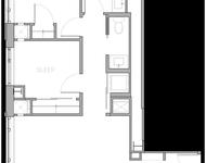 1 Bedroom, Shawmut Rental in Boston, MA for $2,574 - Photo 1