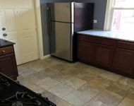 3 Bedrooms, Logan Square Rental in Chicago, IL for $1,795 - Photo 1