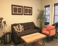 2 Bedrooms, Fulton River District Rental in Chicago, IL for $3,100 - Photo 1