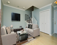 3 Bedrooms, Evanston Rental in Chicago, IL for $3,550 - Photo 1