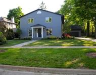 5 Bedrooms, Glencoe Rental in Chicago, IL for $8,800 - Photo 1