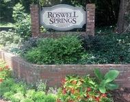 2 Bedrooms, Roswell Springs Rental in Atlanta, GA for $1,295 - Photo 1
