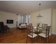 2 Bedrooms, Faulkner Rental in Boston, MA for $2,150 - Photo 1