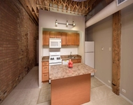 Loft, Old Town Rental in Chicago, IL for $2,000 - Photo 1