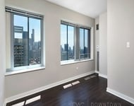 1 Bedroom, Near North Side Rental in Chicago, IL for $2,046 - Photo 1
