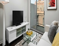 1 Bedroom, Near West Side Rental in Chicago, IL for $2,445 - Photo 1