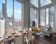 3 Bedrooms, South Loop Rental in Chicago, IL for $6,700 - Photo 1