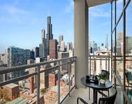 2 Bedrooms, South Loop Rental in Chicago, IL for $2,683 - Photo 1