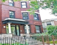 2 Bedrooms, Palmer Square Rental in Chicago, IL for $1,825 - Photo 1